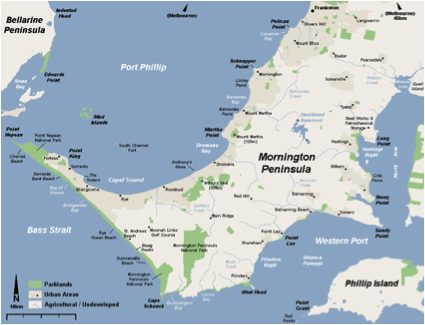 the-mornington-peninsular-3