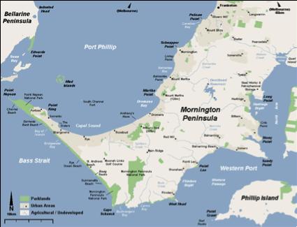 the-mornington-peninsular-3